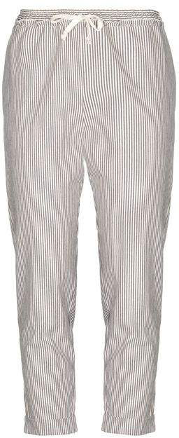 JEANS Casual trouser