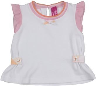 fe-fe T-shirts - Item 12111225DG