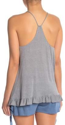 Josie Sleepwear Cami