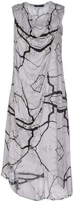 Tiger of Sweden Knee-length dresses