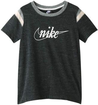 Nike (ナイキ) - ナイキ ジム ヴィンテージ S/S Tシャツ