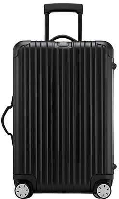 "Rimowa Salsa Cabin 26"" Multiwheel Suitcase"