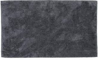 H&M Large Bath Mat - Gray