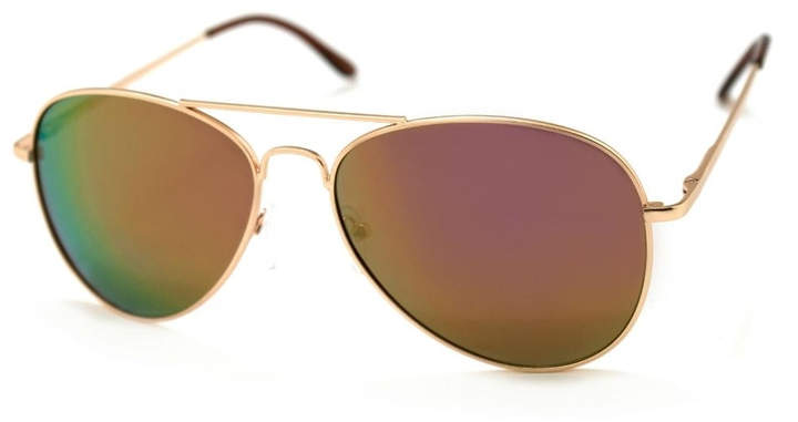 AJ Morgan Skyline Sunglasses