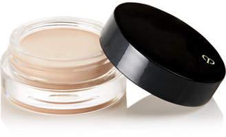 Clé de Peau Beauté Cream Eye Color Solo - 308