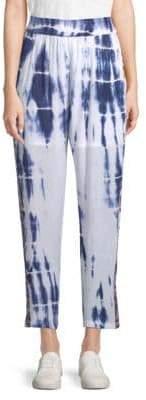 Raga Waves Pants
