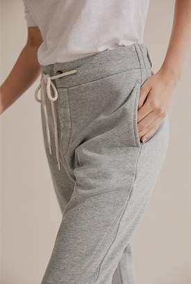 098579eb05 Mens Tall Track Pants - ShopStyle Australia