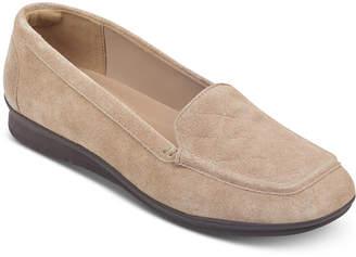 Easy Spirit Wynter Flats Women's Shoes