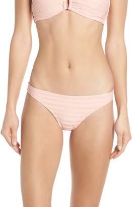 Heidi Klein Palermo Hipster Bikini Bottoms