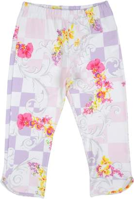 Versace YOUNG Casual pants - Item 36945233XI