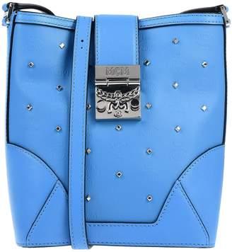 MCM Shoulder bags - Item 45336861AU