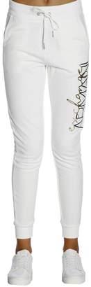 Armani Exchange Pants Pants Women