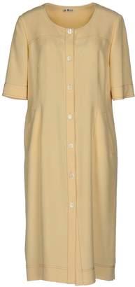 Dany Knee-length dresses - Item 34776856OJ