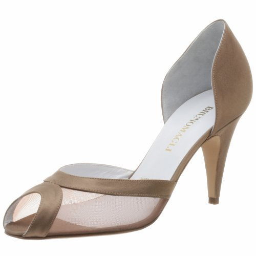 Bruno Magli Women's Stefy Pump