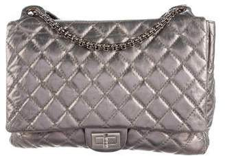 Chanel Reissue Accordion Flap Bag