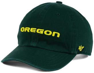 '47 Boys' Oregon Ducks Clean Up Cap