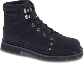 Harley-Davidson Keating Boot - Men's