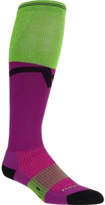 Darn Tough Edge Over-The-Calf Light Cushion Sock - Women's