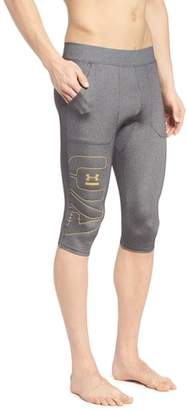 Under Armour Perpetual Half Leggings
