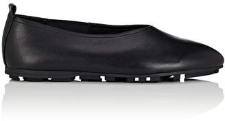 Opening Ceremony WOMEN'S MAIA LEATHER FLATS