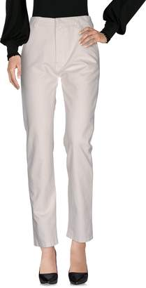 Sofie D'hoore Casual pants - Item 36864473GV