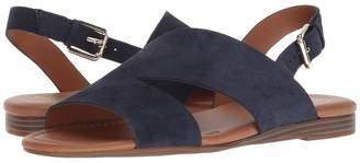 Franco Sarto Garza Women's Shoes