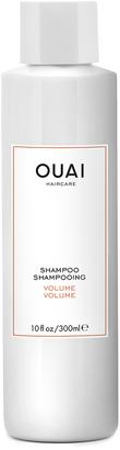 OUAI Volume Shampoo $28 thestylecure.com