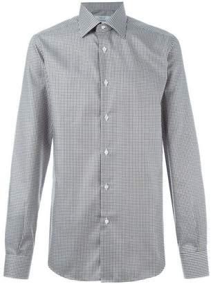 Fashion Clinic Timeless 'Oxford 70' shirt