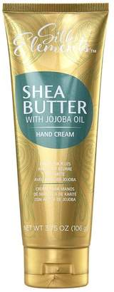 Silk Elements Shea Butter with Jojoba Oil Hand Cream