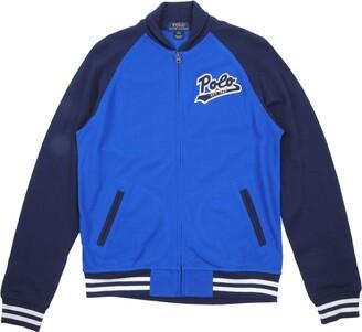 Ralph Lauren Sweatshirts - Item 12073842TK