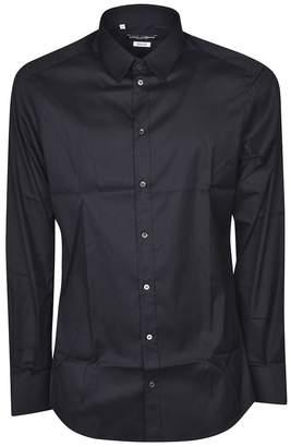Dolce & Gabbana Dolce \u0026 Gabbana Tailored Shirt