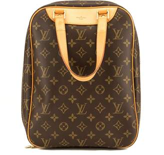 Louis Vuitton Monogram Excursion (3963030)