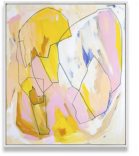 Heartbreaker - Linda Colletta - 48