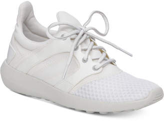 Jessica Simpson The Warm Up Nalicia Sneakers $79 thestylecure.com