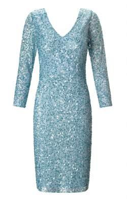 65e3f6e1f Ariella Embellished Dresses - ShopStyle UK