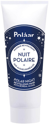 Polaar Polar Night Mask 50ml