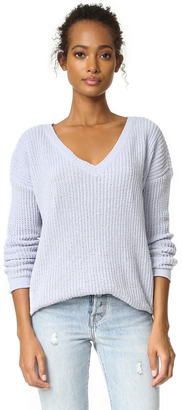 BB Dakota Barlow Sweater $95 thestylecure.com