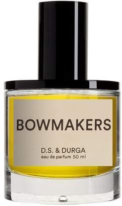 D.S. & Durga Bowmakers - 50 ml