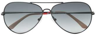 Orlebar Brown Sunglasses