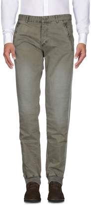 Fred Mello Casual pants - Item 13215048NO