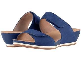 Dansko Vienna Women's Sandals