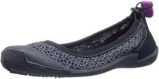 Cudas Women's Catalina Water Shoe