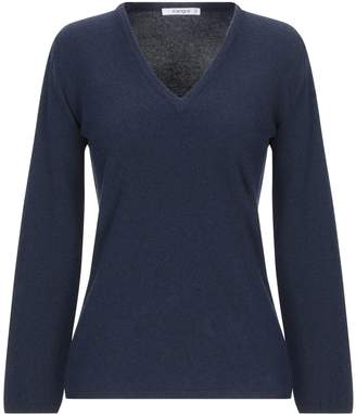 Kangra Cashmere Sweaters - Item 39780992TL