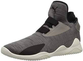 Puma Men's Mostro Sirsa Sneaker
