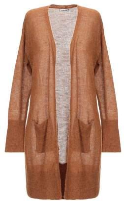 42b23df17 Camel Coloured Sweater - ShopStyle UK