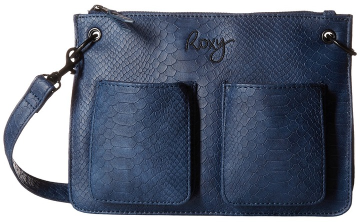 Roxy - Under the Sea Crossbody Cross Body Handbags