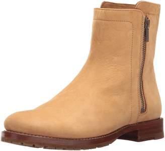 Frye Women's Natalie Double Zip Boot