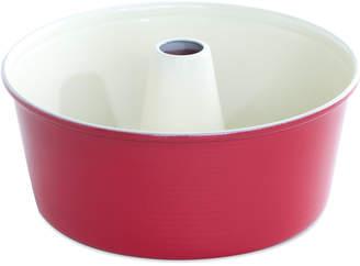 Nordicware Angel Food Cake Pan