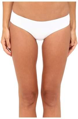 La Perla Dunes Shorty Bottom Women's Swimwear