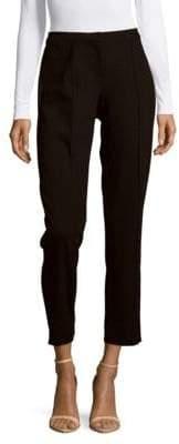 St. John Cropped Pants